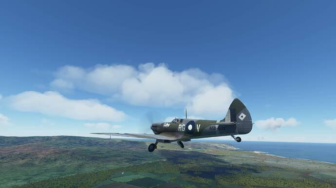2021-05-29 13_19_19-Microsoft Flight Simulator - 1.16.2.0