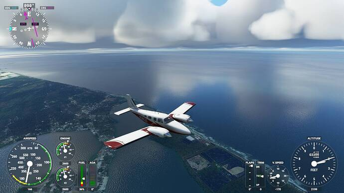 Microsoft Flight Simulator 6_2_2021 2_31_43 PM