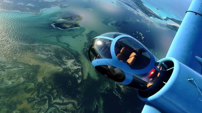 Microsoft Flight Simulator Screenshot 2021.06.19 - 22.09.30.39