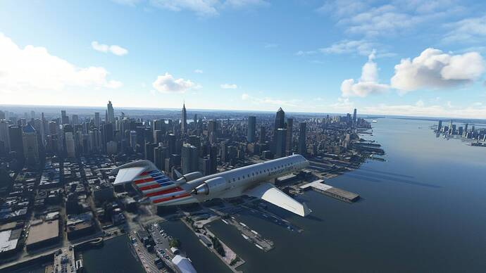 Microsoft Flight Simulator Screenshot 2021.09.11 - 15.48.23.74