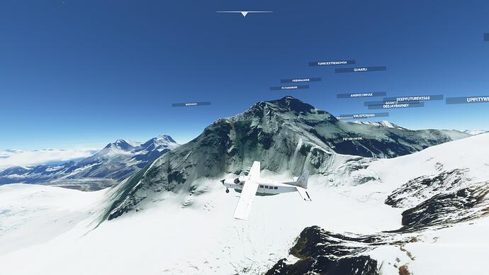 Microsoft Flight Simulator Screenshot 2021.05.28 - 22.18.14.26