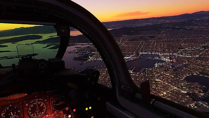 FlightSimulator 2021-05-17 21-22-16-398