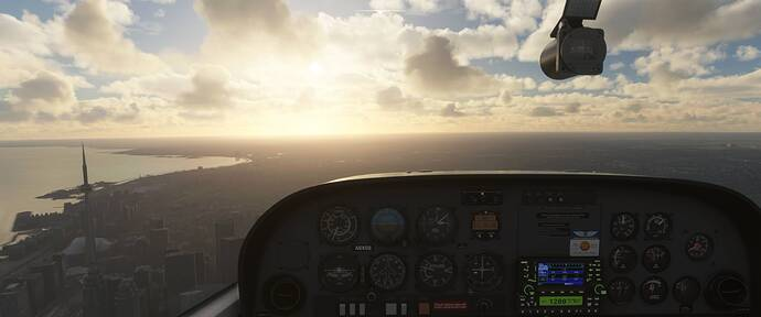 Microsoft Flight Simulator Screenshot 2021.09.09 - 21.27.58.78