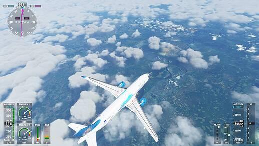 Microsoft Flight Simulator 12.07.2021 16_44_07