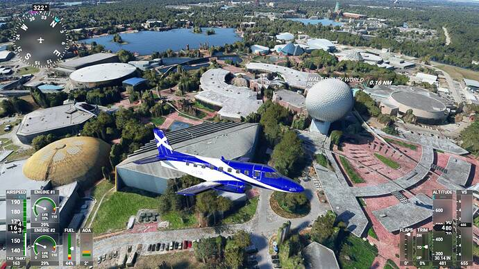 Microsoft Flight Simulator 5_8_2021 6_23_52 AM