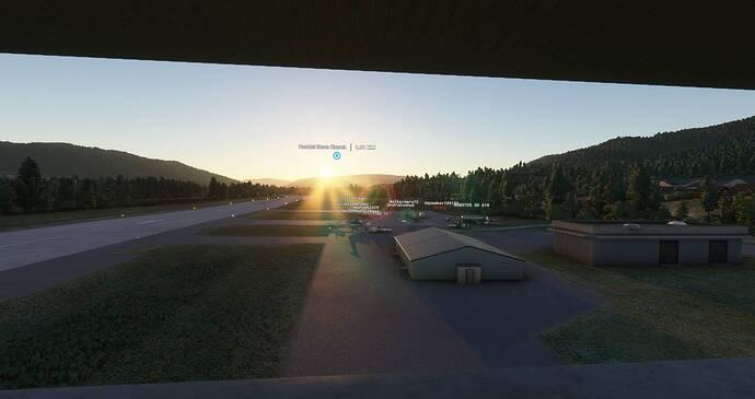 Microsoft Flight Simulator Screenshot 2021.07.24 - 22.16.15.47
