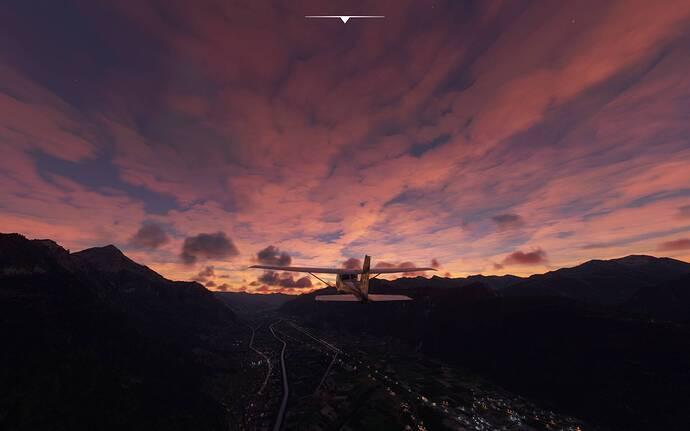 Microsoft Flight Simulator 27.09.2021 21_15_16