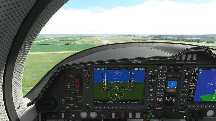 Microsoft Flight Simulator 8_7_2021 11_05_35 PM (2)