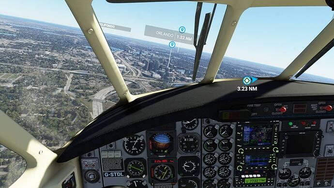 Microsoft Flight Simulator 5_8_2021 6_44_25 AM