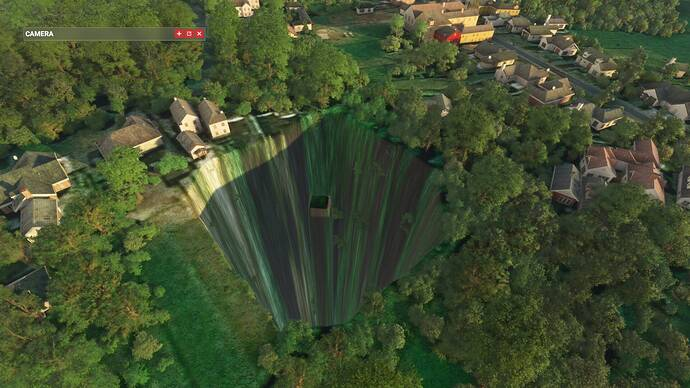 Microsoft Flight Simulator 3-8-2021 20_24_01