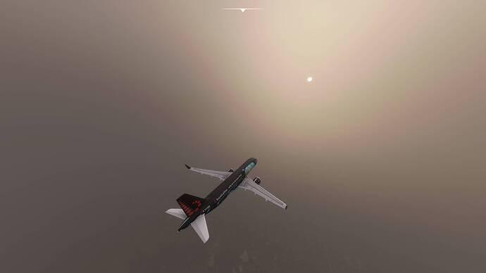 Microsoft Flight Simulator - 1.18.15.0 06.09.2021 19_36_19