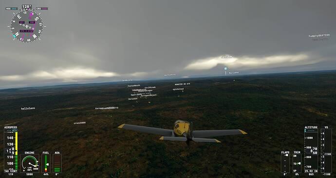 Microsoft Flight Simulator Screenshot 2021.08.01 - 22.08.49.66