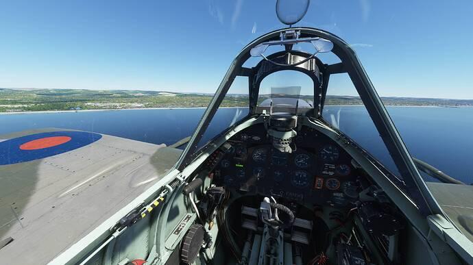 2021-05-31 03_16_48-Microsoft Flight Simulator - 1.16.2.0