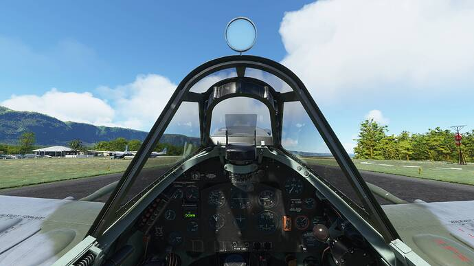 2021-05-29 13_11_31-Microsoft Flight Simulator - 1.16.2.0