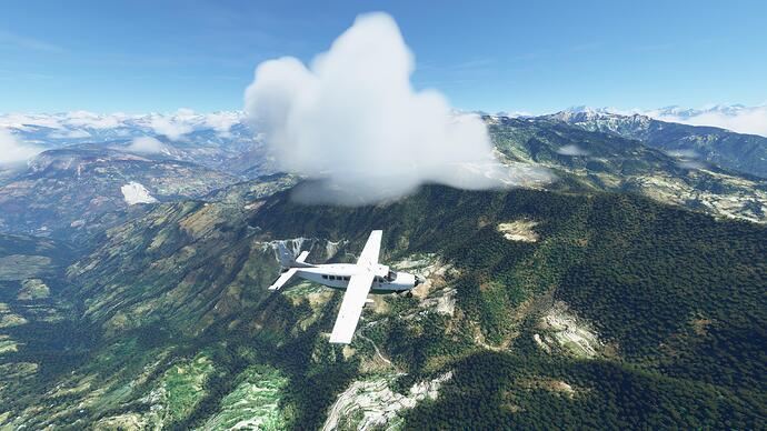 Microsoft Flight Simulator Screenshot 2021.05.28 - 21.23.43.21
