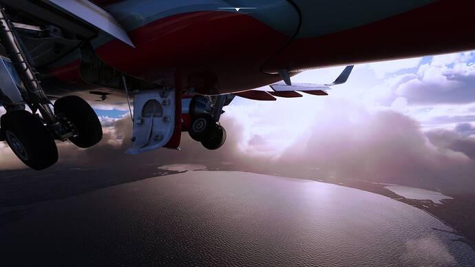 Microsoft Flight Simulator Screenshot 2021.08.25 - 02.41.44.38