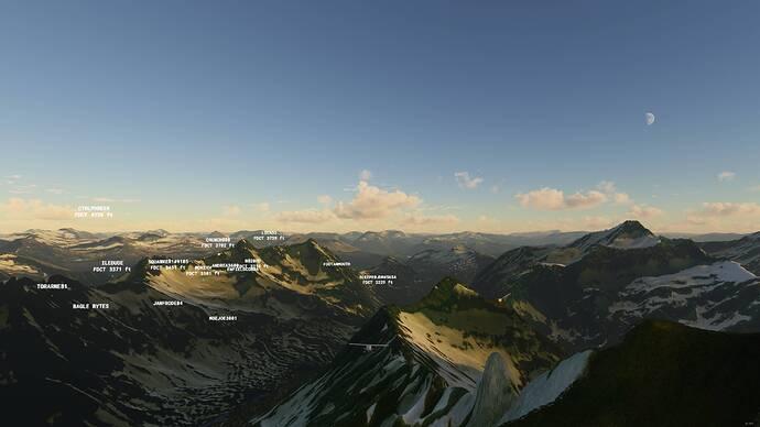 Microsoft Flight Simulator - 1.17.3.0 17.07.2021 21_01_05