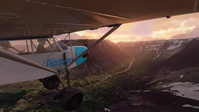 Microsoft Flight Simulator Screenshot 2021.07.17 - 21.33.12.37_Edit