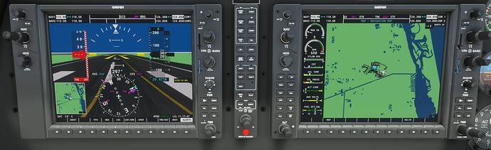 G1000.PNG