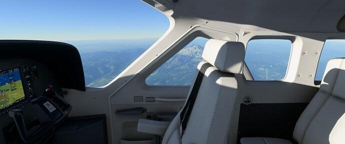 Microsoft Flight Simulator Screenshot 2021.06.01 - 06.45.20.88-sdr