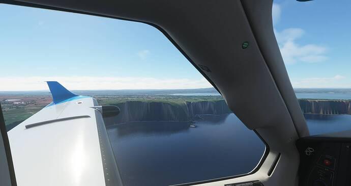Microsoft Flight Simulator 6_29_2021 2_41_19 PM