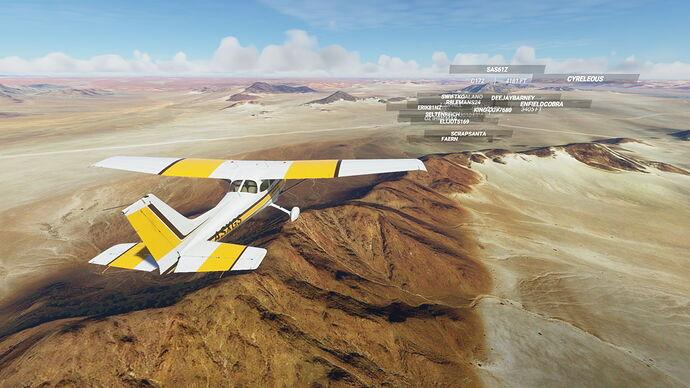 Microsoft Flight Simulator Screenshot 2021.05.07 - 22.44.23.21