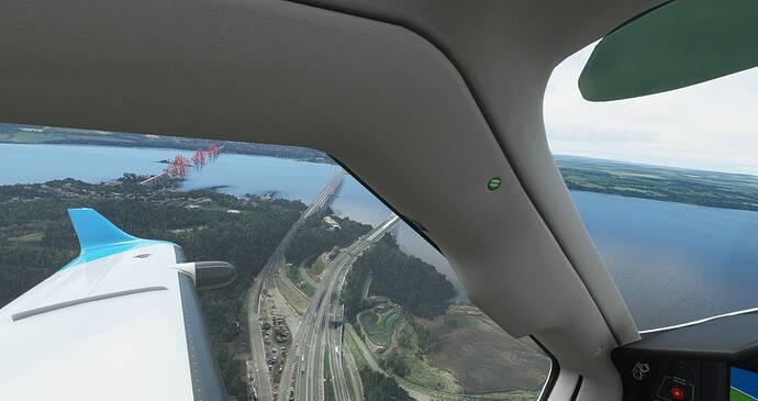 Microsoft Flight Simulator 6_30_2021 3_07_43 PM