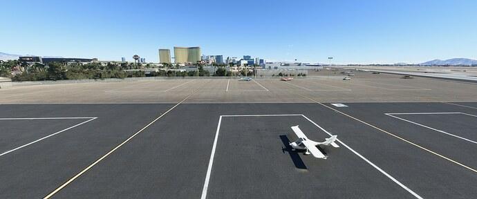 Microsoft Flight Simulator Screenshot 2021.08.18 - 09.49.49.03-sdr