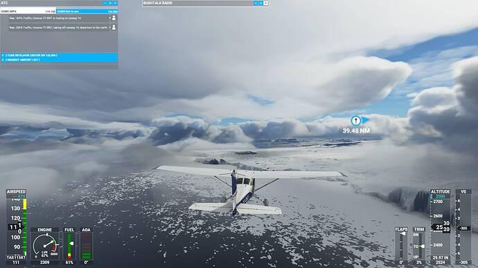 Microsoft Flight Simulator Screenshot 2021.07.11 - 17.50.16.78