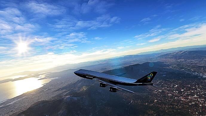 FlightSimulator 2021-05-14 19-29-11-145