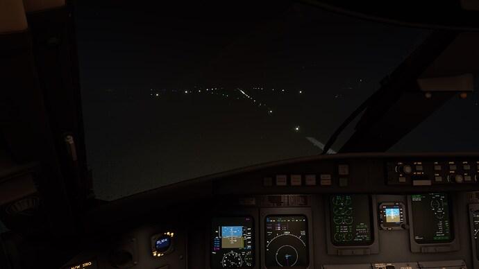 FlightSimulator_mBWJr6afmm