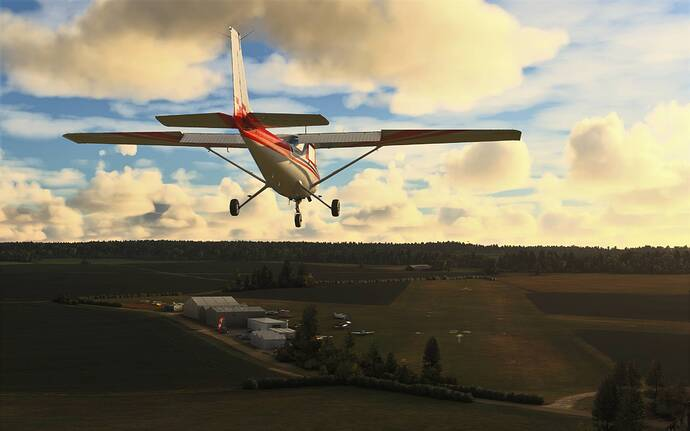 CessnaEGNF