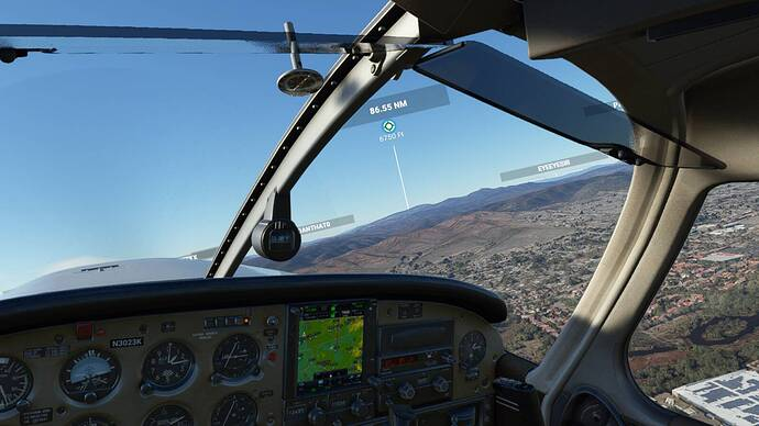 Microsoft Flight Simulator 5_29_2021 5_20_52 PM