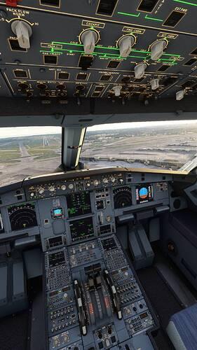 Microsoft Flight Simulator Screenshot 2021.08.03 - 21.56.56.28