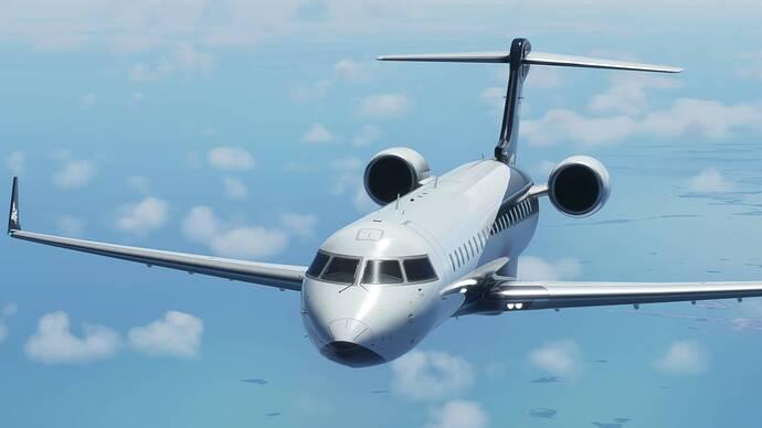 Microsoft Flight Simulator Screenshot 2021.06.06 - 11.24.29.87