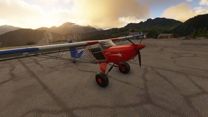 Microsoft Flight Simulator Screenshot 2021.07.23 - 01.29.16.64