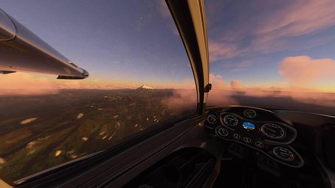 Microsoft Flight Simulator Screenshot 2021.03.15 - 19.05.21.59