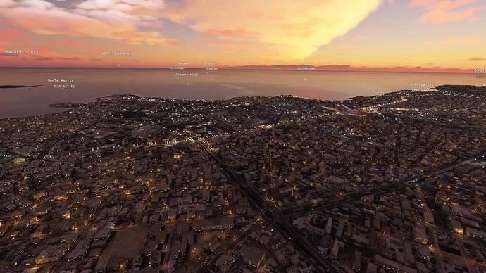 Microsoft Flight Simulator 7_25_2021 2_23_00 PM