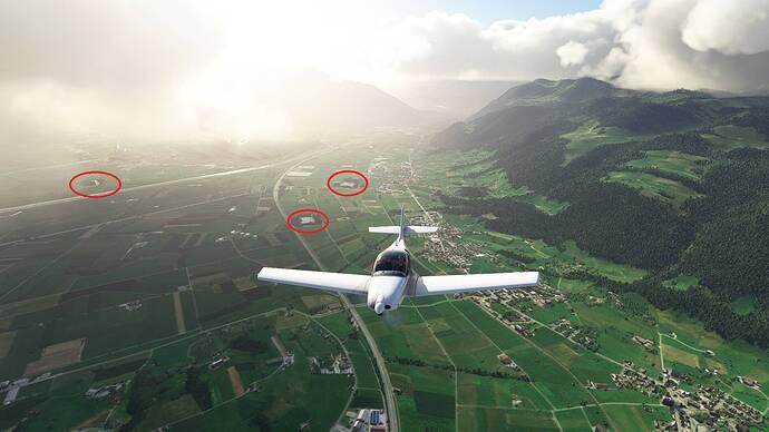 Microsoft Flight Simulator Screenshot 2021.08.17 - 23.39.50.12