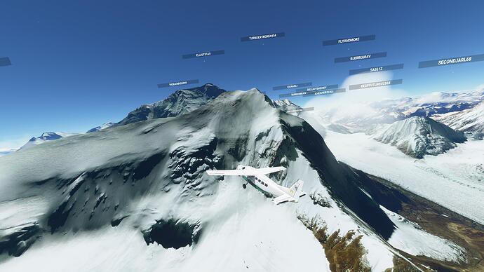 Microsoft Flight Simulator Screenshot 2021.05.28 - 22.17.47.07