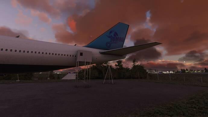 Microsoft Flight Simulator Screenshot 2021.06.18 - 14.30.40.97