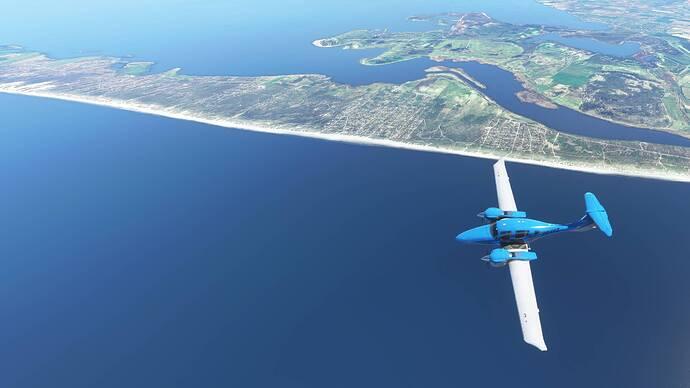 Microsoft Flight Simulator 8_7_2021 10_18_09 PM (2)