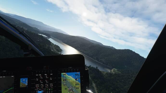 2021-07-11 10_32_11-Microsoft Flight Simulator - 1.17.3.0