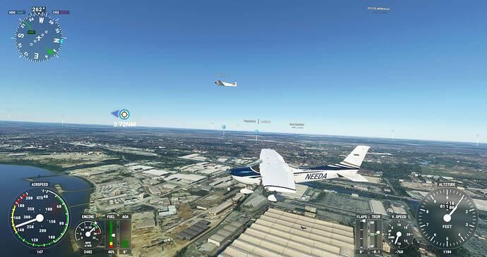 Microsoft Flight Simulator Screenshot 2021.10.08 - 20.32.02.69
