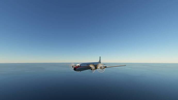 Microsoft Flight Simulator Screenshot 2021.07.05 - 08.22.18.02