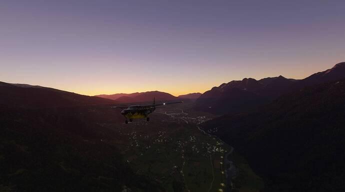 Microsoft Flight Simulator 9_25_2021 9_21_42 AM
