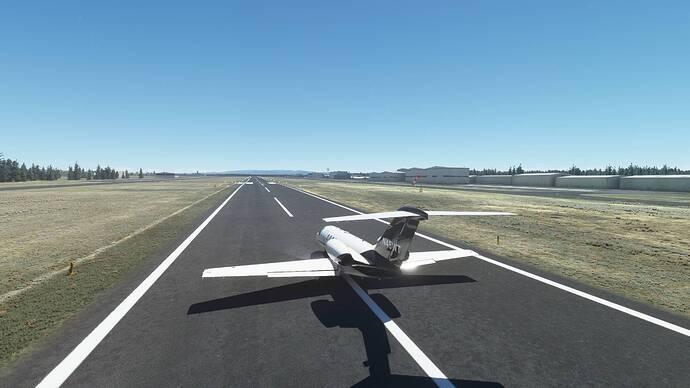 Microsoft Flight Simulator Screenshot 2021.05.25 - 22.25.33.77