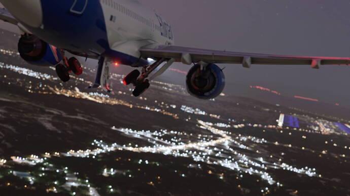 Microsoft Flight Simulator Screenshot 2021.08.19 - 21.14.11.93