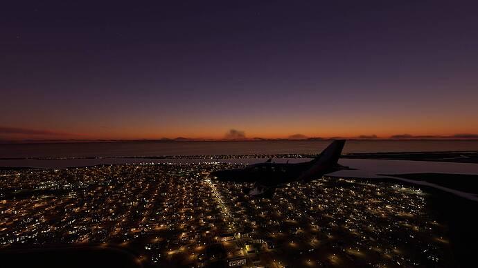 Microsoft Flight Simulator_2021.07.25-22.36