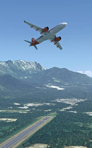 Microsoft Flight Simulator Screenshot 2021.08.19 - 16.54.13.86
